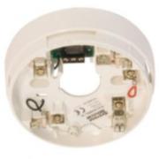 MORLEY-59 | Base estándar con relé a 12 V para detectores serie ECO1000