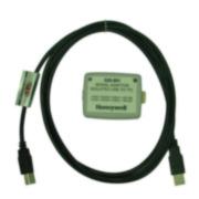 MORLEY-6   Cable programación para DXc/ZXS