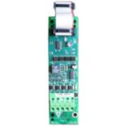MORLEY-8   795-122 Módulo de comunicaciones rs232 para DXc