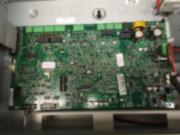 MORLEY-93 | 795-109-002 Tarjeta de placa base y CPU de centrales DXc1 R2