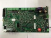 MORLEY-94 | 795-110-002 Tarjeta de placa base y CPU de centrales DXc2/4 R2