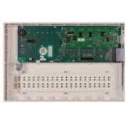 MORLEY-95 | 795-104 Puerta con Display y teclado de centrales DXc1/2/4