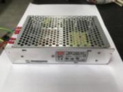 MORLEY-97 | 795-107 Módulo de Fuente de alimentación de centrales DXc2/4