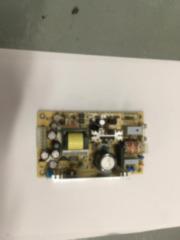 MORLEY-98 | V354003 Módulo de Fuente de Alimentación de 45W para centrales VSN-LT