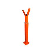 NICE-004 | Adjustable pole support