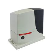 NICE-013 | High speed motor for sliding gates up to 500 kg