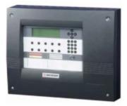 NOTIFIER-16 | Kit para montaje de sistema ID3000 con 4 lazos