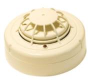 NOTIFIER-178 | FD-851RE A Detector térm. termovelocimétrico convencional