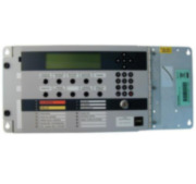 NOTIFIER-20 | 020-538-001 Equipamiento básico para sistemas ID3000