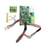 NOTIFIER-229 | Tarjeta de comunicación RS485 para la conexión del repetidor NOTIFIER-228 (RP1R-RPT) hasta 1200 metros.