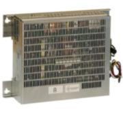 NOTIFIER-26 | 020-579 Fuente de alimentación de 4,5A ó 7A para el sistema ID3000