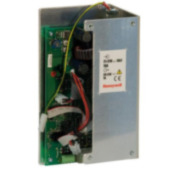 NOTIFIER-27 | 020-579 Voltage converter module for power supply for ID3000