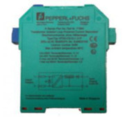 NOTIFIER-341 | Galvanic isolator, recommended for ID50 and ID3000 series control panels