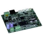 NOTIFIER-45 | Modulo de comunicaciones CRA con conexion IP.
