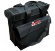 NOTIFIER-582 | SOLO-610 Carry bag