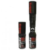 NOTIFIER-585 | SABER01 Portable and deployable spray