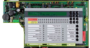 NOTIFIER-601 | 020-638-004 ID60 motherboard