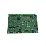 NOTIFIER-604 | 020-884 ID3000 motherboard (CPD version)