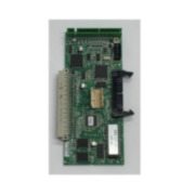 NOTIFIER-605 | ID3000 CPU card