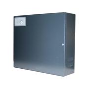 NOTIFIER-650   Fuente de alimentación auxiliar 24V 4A+1A Notifier