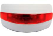 NOTIFIER-84 | Indicador De Accion Remoto Mini Para Detectores