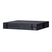 NVR304-8M-H1-P4 | 4 channel IP NVR 4K/8MP