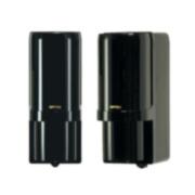 OPTEX-171 | Barrera de infrarrojos Optex de doble haz autoalimentadas