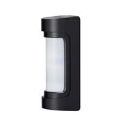 OPTEX-195 | Tapa frontal de color negro para los detectores VXS de Optex