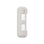 OPTEX-200 | Cubierta frontal con lente OPTEX para detectores BX-80N y BX-80NR