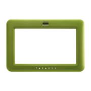PAR-144 | Green frame for PAR-29L (TM50-WH+SOL) keyboard