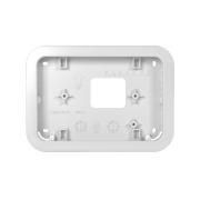 PAR-292 | Wall mount for PAR-29L (TM50-WH+SOL) keyboard