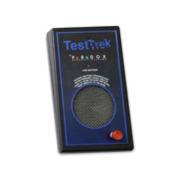 PAR-338 | Tester para sensores de rotura de cristal PARADOX