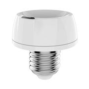 PHIL-004 | Z-Wave dimmer cap for E27 bulb