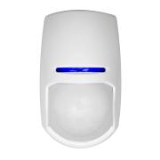 PYRO-72 | Pyronix Double technology wireless PIR, Enforcer protocol