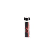 QAR-133A | Pila AA de litio, 3,6V, 2,6Ah