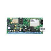 QAR-375 | Multi-functional transmitter with 2G/3G, GSM, GPRS, dual SIM