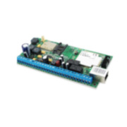QAR-375N | Multi-functional transmitter with 2G / 3G (UMTS 5), GSM, GPRS, dual SIM