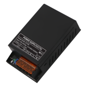 SAM-2019N | 12V / 1.25A switching power supply