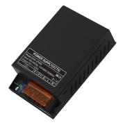 SAM-2019N | Alimentatore switching 12V / 1.25A