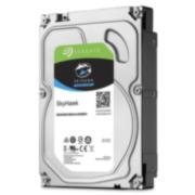 SAM-3908 | Seagate® hard drive