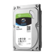 SAM-4422 | Seagate® SkyHawk™ Lite HDD