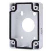 SAM-4695 | Junction box for motorized domes