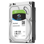 SAM-4734 | Disco duro Seagate® SkyHawk™ Surveillance