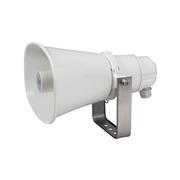 SAM-4742 | IP public address horn loudspeaker