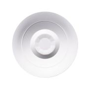 TEXE-1 | Detector PIR QUAD digital de techo Premier 360 QD