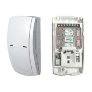 TEXE-11 | Detector Premier Elite AMDT doble tecnología con antimasking
