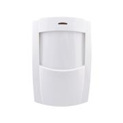 TEXE-5 | Detector PIR QUAD digital Premier Compact QD