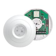 TEXE-6 | Detector doble tecnología de techo Premier 360 DT