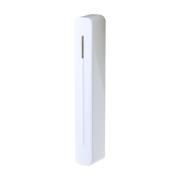 VESTA-006 | Magnético de puerta / ventana vía radio