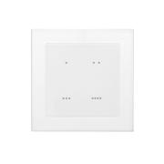 VESTA-043 | VESTA programmable stage switch